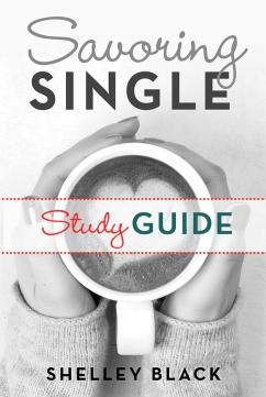 Book Study Guide