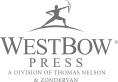Westbow_newlogo