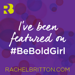 BeBoldGirl-Featured1 (1)