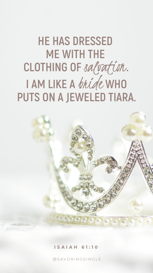 Valentines InstaStories_tiara